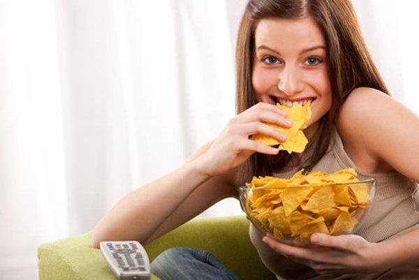 Cinsel hayatınızı olumsuz etkileyecek yiyecekler