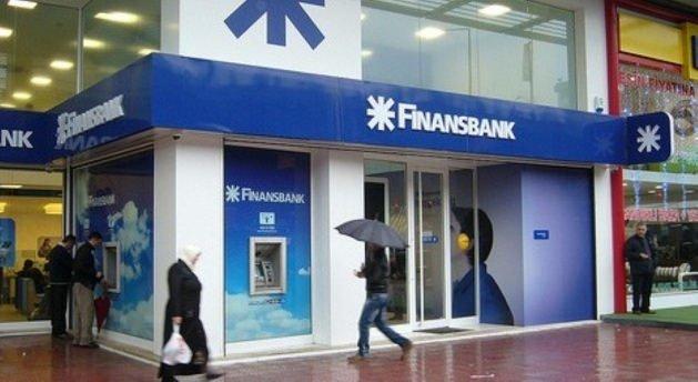 Hangi banka kaç eleman alacak?