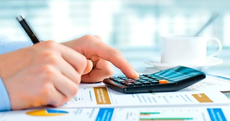 Hizmet üretici fiyatları Ekim'de yüzde 1.14 yükseldi