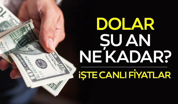 Son dakika haberi: Dolar kuru bugün ne kadar oldu? 26 Nisan canlı euro ve dolar fiyatı ve döviz kurları son durum nedir?