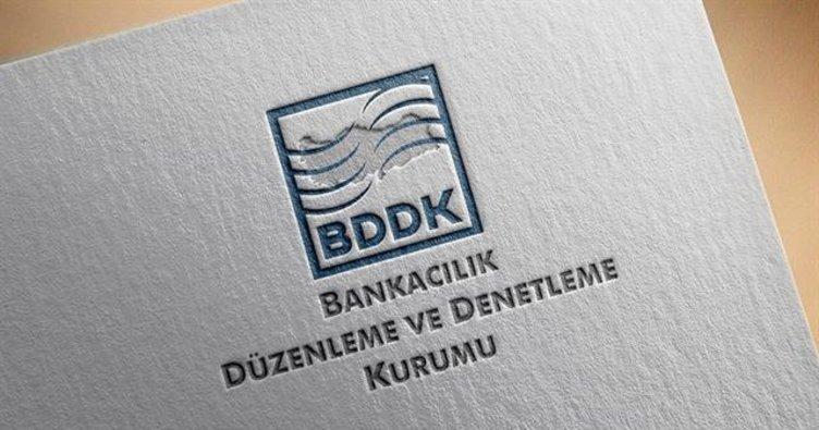 Bankacılık Düzenleme ve Denetleme Kurumu meslek personeli giriş sınavı! Şartlar neler?