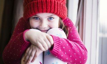 Rüyada çocuk görmek ne anlama gelir?