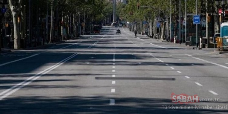Bayramda sokağa çıkma yasağı var mı, olacak mı? Sağlık Bakanı Koca açıkladı... 2020 Kurban Bayramı'nda yasak gelecek mi?