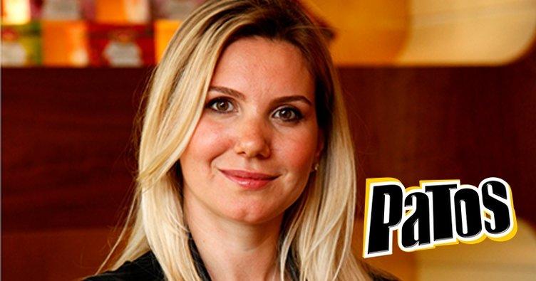 Patos'a Turquality desteği