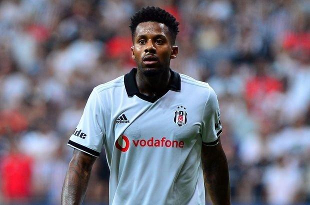 Son dakika transfer haberleri: Beşiktaş sağ bek için transferi bitiriyor!
