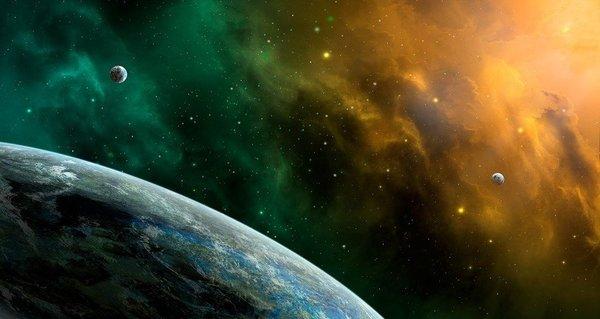 NASA'dan bilim dünyasını şaşırtan keşif! 'O gezegende...'