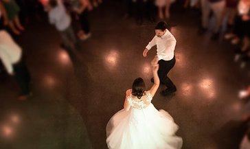 Kütahya'da sokak düğünleri yasaklandı