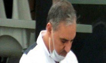 Son dakika: Türkiye'de yakalanan Birleşik Arap Emirlikleri ajanı tutuklandı
