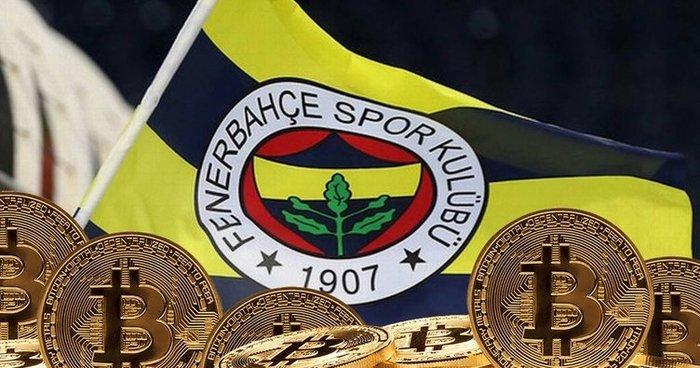 Fenerbahçe token fiyatı ne kadar ve nereden alınır? Fenerbahçe token nasıl alınır, şu anda satılıyor mu? - Fenerbahçe coin yorumları! 14