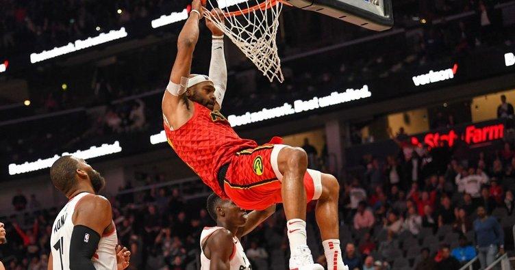 Vince Carter açıkladı! Basketbola veda ediyor...