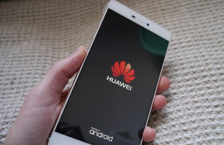 ABD, Huawei ve ZTE ürünlerini güvenlik tehdidi gerekçesiyle yasakladı