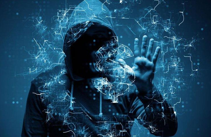 Siber korsanlar 5 milyar dolarlık kripto para çaldı!