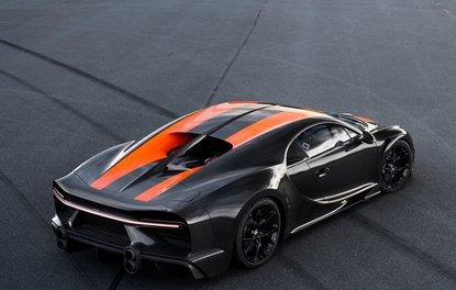 Frankfurt Otomobil Fuarı'nın en önemli yenilikleri