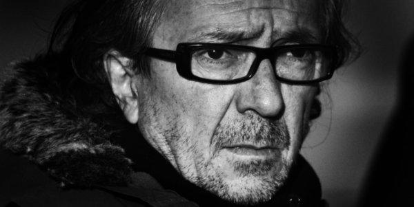 Osman Sınav'ın Uzun Hikaye filminden ilk kareler