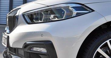 Yeni BMW 1 Serisi resmen tanıtıldı! 2020 BMW 1 Serisi neler sunuyor? Özellikleri, motor gücü nedir?