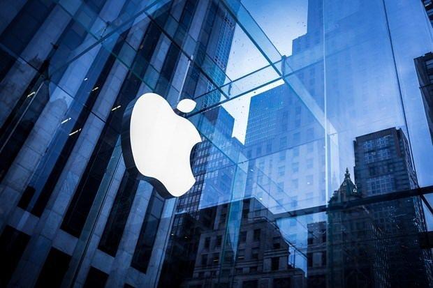 Apple'dan indirim kararı