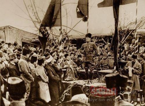 19 Mayıs Atatürk resimleri ve fotoğrafları! 19 Mayıs Atatürk'ü Anma Gençlik ve Spor Bayramı görselleri ve sözleri