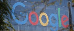 Google Stadia'yı resmen tanıttı!