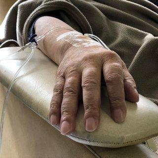 Kemoterapi ilaçları pazarındaki 5 teşebbüse rekabet cezası