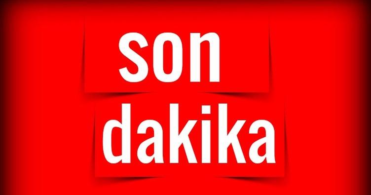 Son dakika: Kadınlar Türkiye Kupası'nı Fenerbahçe kazandı