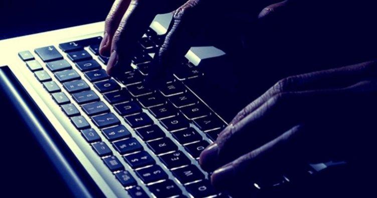 FETÖ'nün sosyal medyadaki kara propagandası deşifre oldu