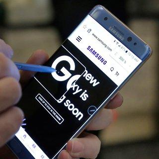 Samsung Planlı performans düşürme konusunda açıklama yaptı