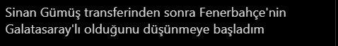 Fenerbahçeliler isyan etti! ''Sırada Melo mu var?''