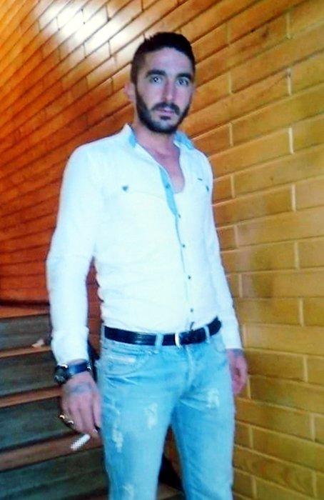 Korhan ve Zehra 3 yıldır kayıp... Besici Ali, telefonda cinayeti itiraf etmiş!