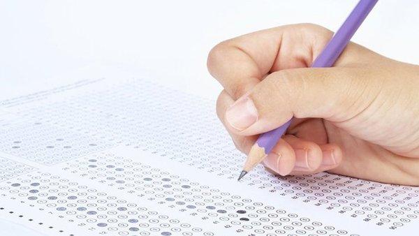ÖSYM DGS 2021 sınav giriş belgesi yerleri sorgulama: DGS sınav giriş belgesi nasıl alınır? 14