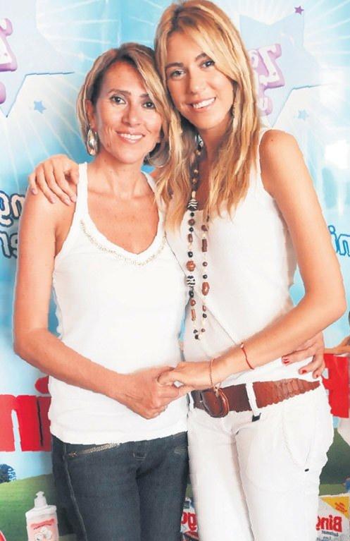 Magazin gündeminden başlıklar 21/08/2009