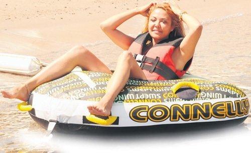 Tatil günlüğü - 14 Ağustos 2009