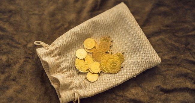 Altın fiyatları son dakika haberi | 20 Eylül 2020 bugün 22 ayar bilezik, tam, yarım, gram ve çeyrek altın fiyatları ne kadar?