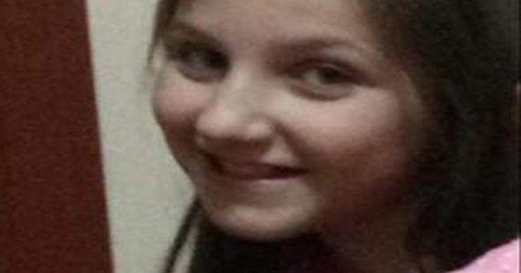 Tokat'ta 10 yaşındaki kız keçi otlatırken kayboldu