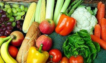 B6 vitamin eksikliği belirtileri nelerdir? B6 vitamin eksikliği nasıl giderilir? İşte ayrıntılar