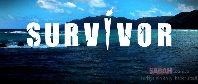 Survivor dokunulmazlık oyununu kim kazandı, eleme adayı kim oldu? 5 Temmuz Survivor dokunulmazlık oyunu ile haftanın ikinci eleme adayı belli oluyor!