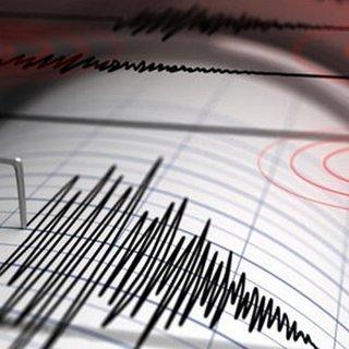 'Yüzyıllar boyu ayakta kalabilir' diyerek duyurdu! Deprem konusunda ezber bozan açıklamalar...