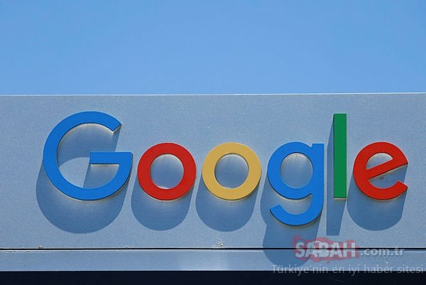 Google 2020'nin en iyi Android uygulamalarını açıkladı! İşte bu senenin en iyi uygulamaları...