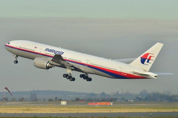 Kayıp Malezya uçağını doğaüstü varlıklar mı kaçırdı?