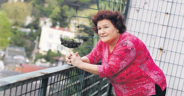 Selda Bağcan: Artık bu halkı kimse birbirine düşüremez