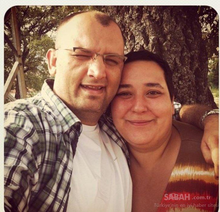 Ahu Yağtu Ayhan Bozkurt aşk mı yaşıyor? Ahu Yağtu Ayhan Bozkurt'u annesiyle tanıştırdı!