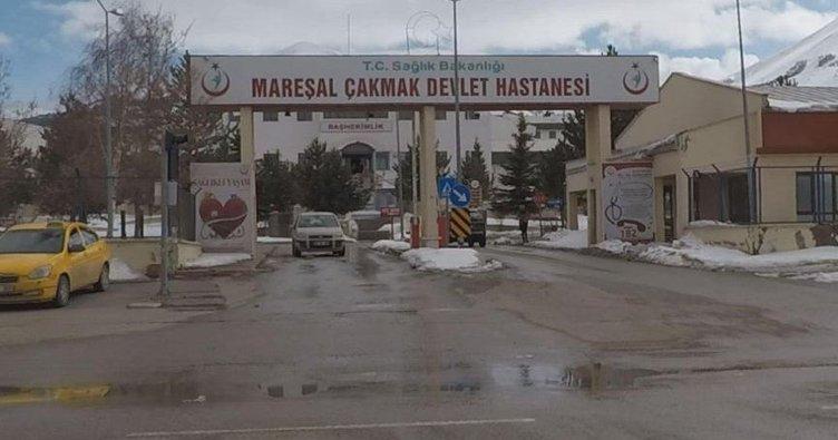Erzurum'da corona virüsü vaka ve ölüm sayısı kaç? Sağlık Bakanı Fahrettin Koca açıkladı