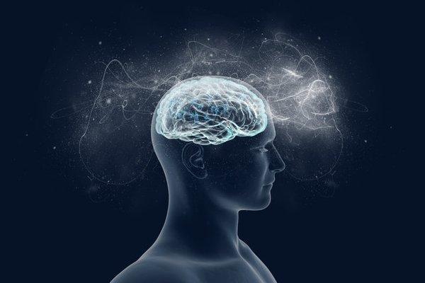 Sağlıklı bir beyin için yapılması gerekenler nelerdir?