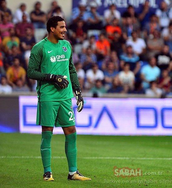 Spor Toto Süper Lig'in en çok kazanan futbolcuları