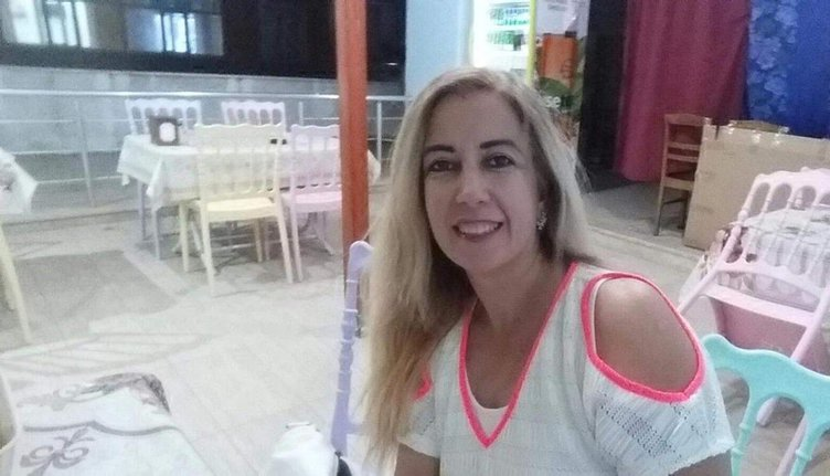 Aldatma iddiası ile eşini öldüren koca tutuklandı
