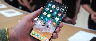iOS 13.2 ve iPadOS 13.2 beta 3 güncellemesi yayınlandı