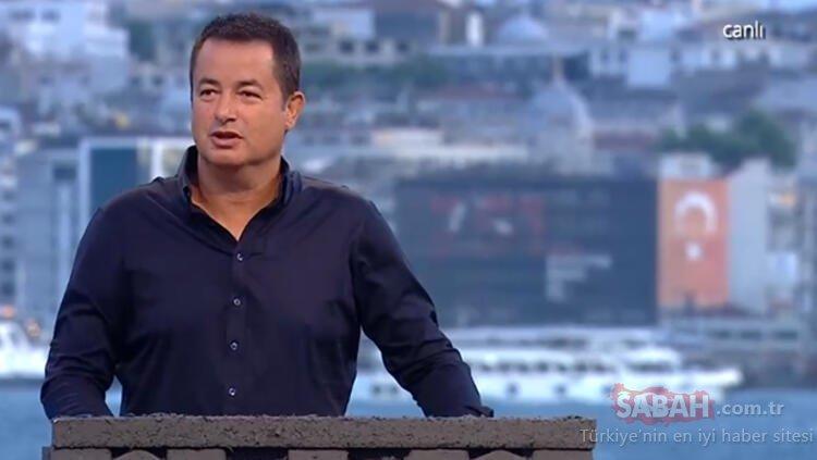 Survivor 2020 şampiyonu kim oldu, Barış Murat Yağcı mı, Cemal Can mı? Survivor 2020 birincisi ve SMS oylaması sıralaması
