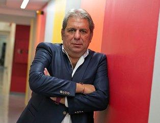 Erman Toroğlu Antalyaspor - Beşiktaş maçını değerlendirdi
