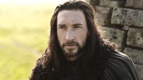 Game Of Thrones'ta ölen 100 karakter