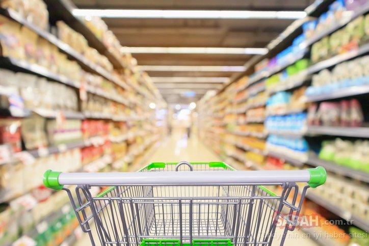 A101 8 Ekim 2020 aktüel ürünler kataloğunda neler var? A101 aktüel ürünler kataloğunda dev indirim!