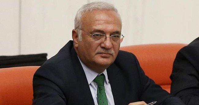 Türkiye, 2007'den itibaren başkanlık sistemine geçmiştir